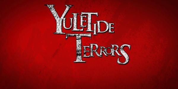 yuletide-terrors-2014