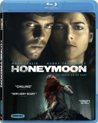 honeymoon-blu-ray-cover