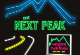 the-next-peak-album-art