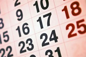 Calendar_1980090b