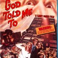 god-told-me-to-bluray-cover
