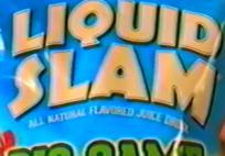 liquid-slam