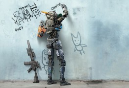 2015_chappie-wide