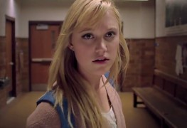 itFollows_still3