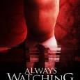 AlwaysWatching_KeyArt