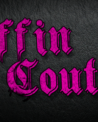 coffin-couture