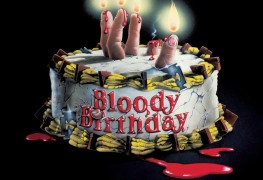 bloody-bday