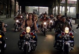1990-bronx-warriors-cycle-ride-bkg