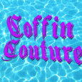 coffin-couture-pool