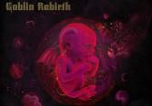 goblinrebirth_900