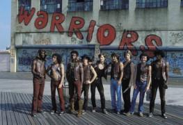 the-warriors-still