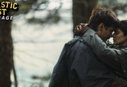 'The Lobster' Review