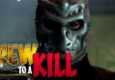 brew-to-a-kill-jason-x-600