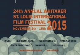 SLIFF-2015-poster