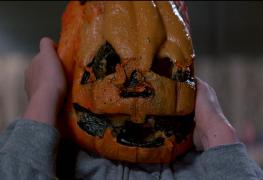 halloween-3-pump-melt