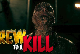 brew-to-a-kill-septic-man