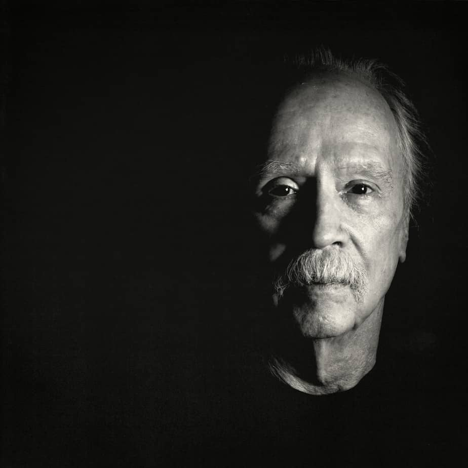 Episode 126: John Carpenter's Return to HALLOWEEN