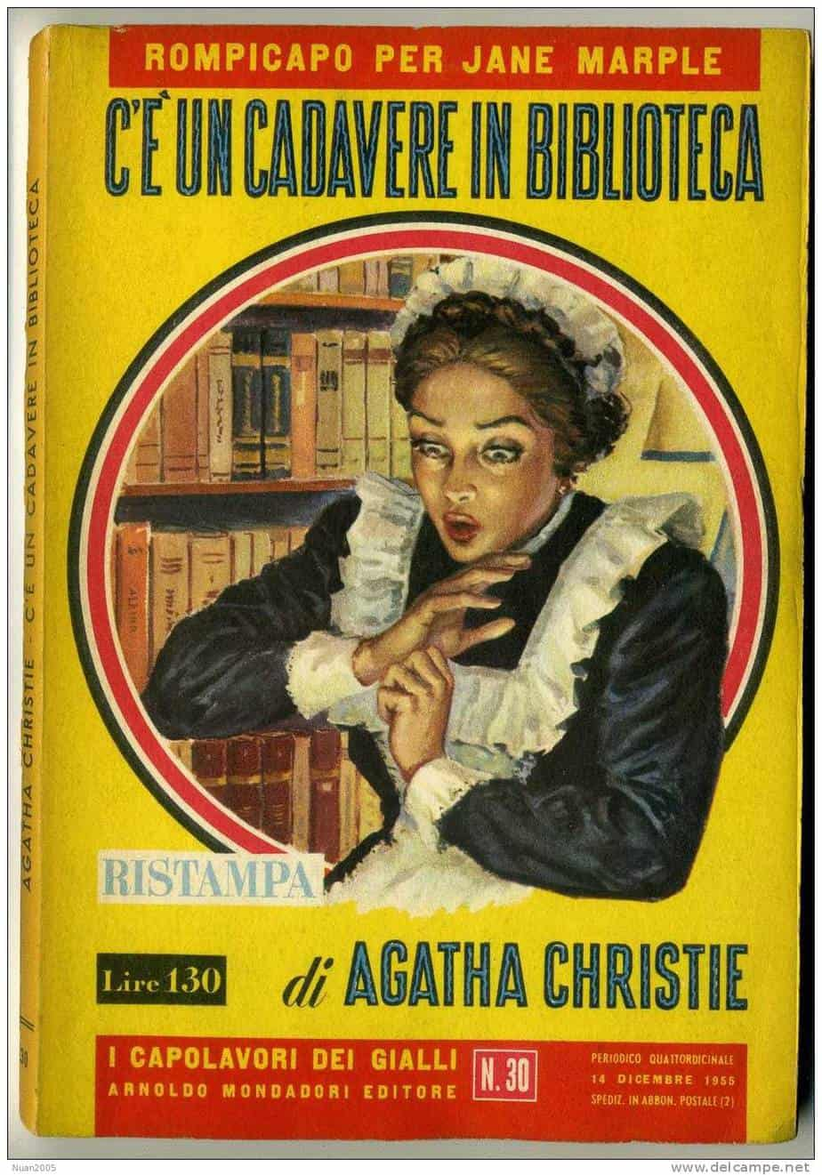 """an analysis of the mystery genre by agatha christie Critical reception the world's best-selling mystery writer, and often referred to as the """"queen of crime"""", agatha christie is considered a master of suspense, plotting, and characterisation some critics however regarded christie's plotting abilities as considerably exceeding her literary ones."""