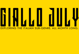 giallo-july-background